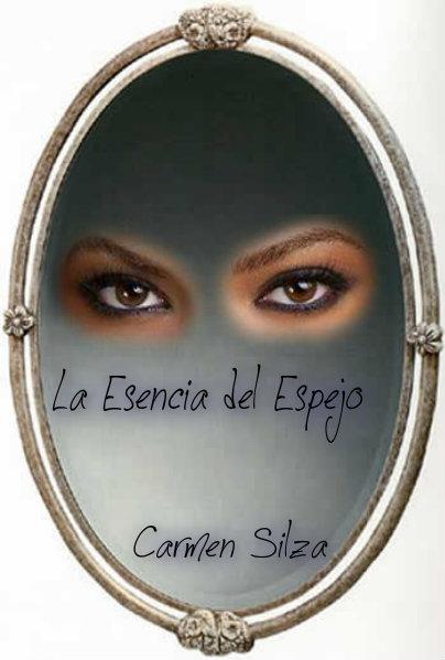 la esencia del espejo-c-silza000
